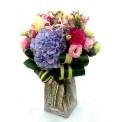 Vase Arrangements (22)