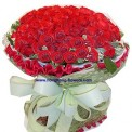 Roses (105)