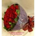 Valentine's Day (81)