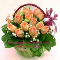 Basket Arrangements (36)