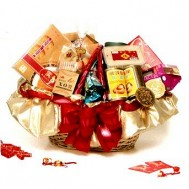 Treasure Hamper