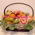 Fruit Baskets (28)