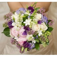Wedding bouquet 168